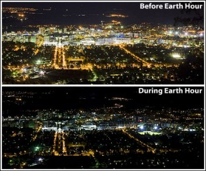 canberra_earth_hour