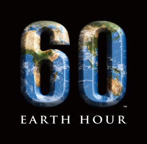 http://didoune.fr/blog/wp-content/uploads/2009/03/earth-hour.jpg