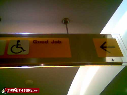 engrish-funny-good-job