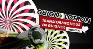 guignolotron