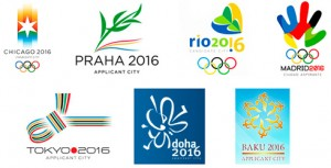 logos_jo_2016