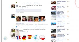 astuce cachée facebook