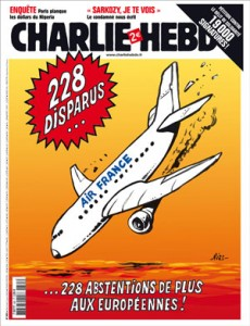 couverture_charlie-hebdo-885-avion_01