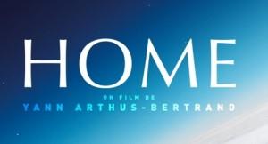 """Phone Home"" E.T."