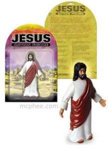 jesus-action-figurine