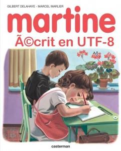 martine-ecrit-en-utf-8