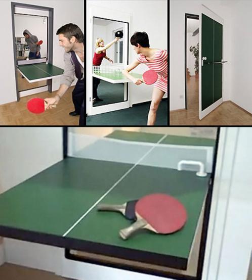 ping-pong-porte