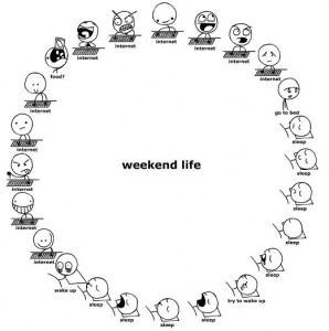 geek_life