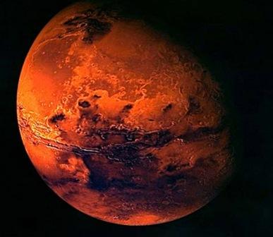 La Nasa et Microsoft ouvrent l'exploration de Mars sur internet  dans Science mars
