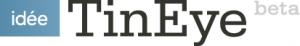 Logo TinEye