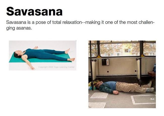 yoga-saoul
