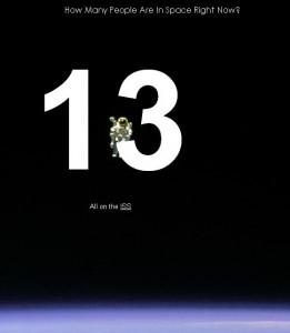 13 c'est pas bon