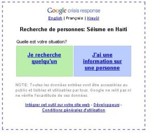 google_crisis_response