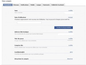 compte-facebook