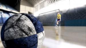 handball-challenge