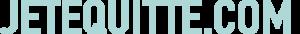 logo-jetequitte