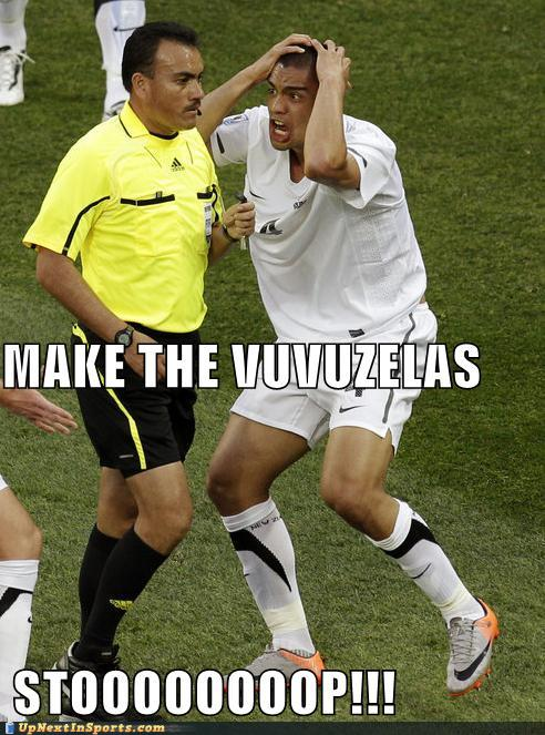 stop_vuvuzela
