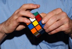 Rubik's_Cube_20