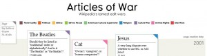 edition_article_wikipedia