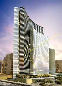 vdara_hotel