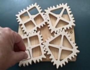 roue-magique