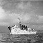 Freefrench_british_captured_hms_CHARLES_PLUMIER
