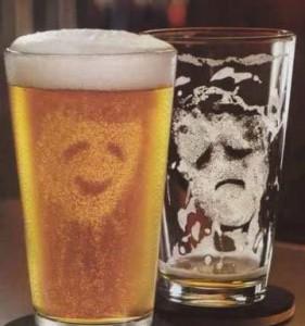 alcool_joyeux_triste