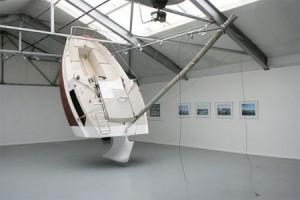 design-bateau