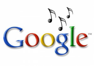 google-beatbox