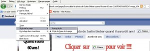 groupe_facebook_hack