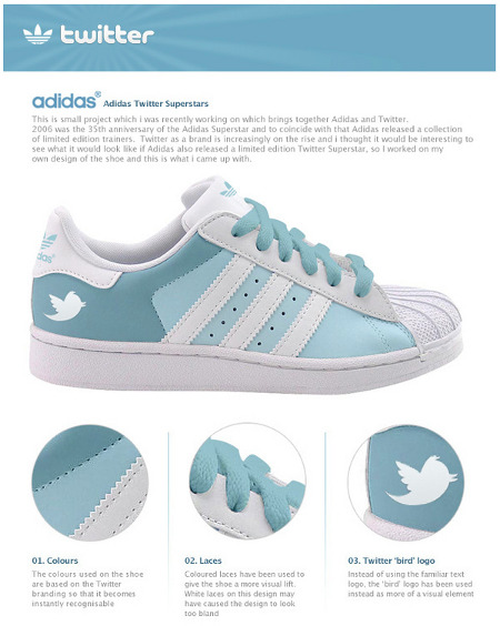twitter-chaussure