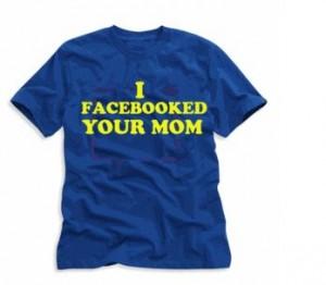 facebook-t-shirt