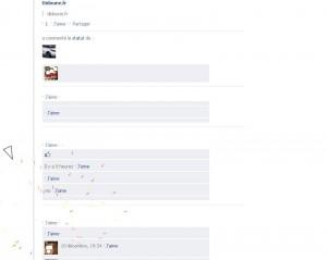 facebook_astuce_vaisseau