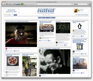interface-facebook-differente