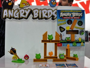 angry-birds-en-vrai