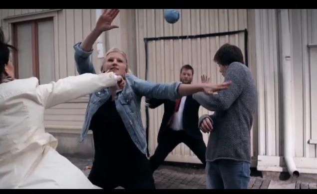 handball2011