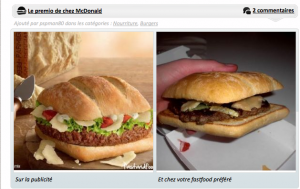 comparaison-burger