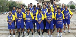 handball-sri-lanka
