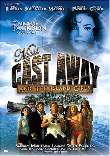 miss-cast-away