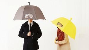 parapluie-lunettes