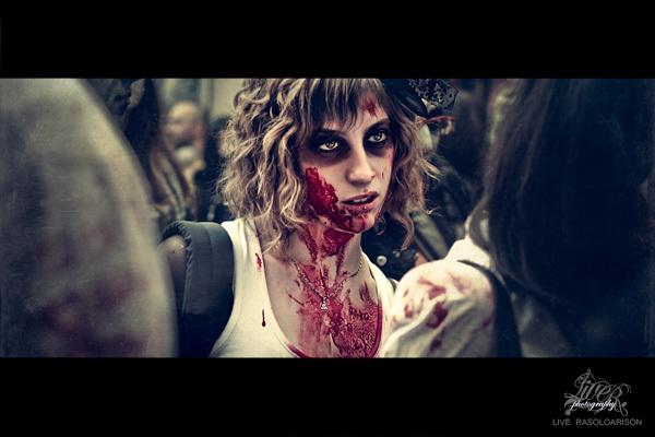 zombie-walk1