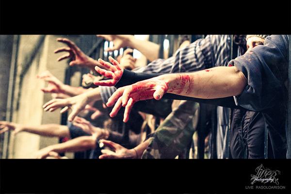 zombie-walk7