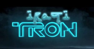 iraqui-tron