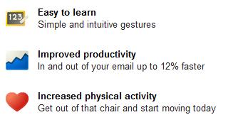 avantage-google-motion