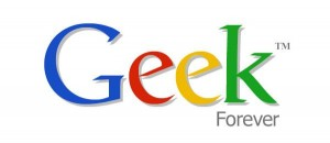 geek-forever