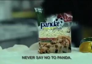 pub-panda