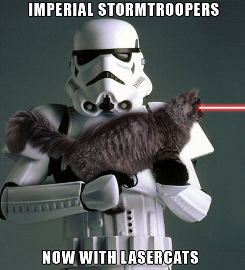 chat-star-wars1