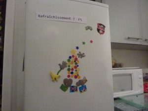 decoration-frigo