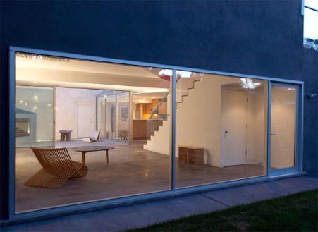 transformez vos fen tres en panneaux solaires. Black Bedroom Furniture Sets. Home Design Ideas