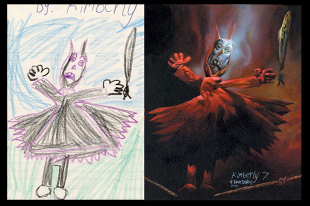 http://didoune.fr/blog/wp-content/uploads/2011/12/monsters5.jpg